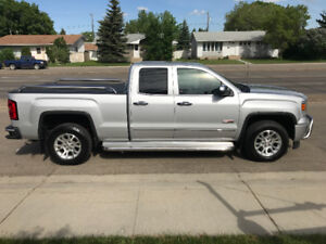 BEST TIME TO BUY NEW TRUCK FOR USED PRICE!!!!!