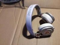 Beats Mixr by dr dre good condition