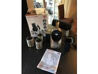 Morphy Richards Food Slicer