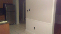 √√√3 ROOMS FOR$300 BASEBOARDS INCLUDED