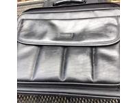 Lap Top Carry Case