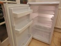 Beko under counter Fridge £45