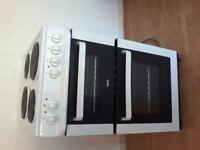 Like new Electric cooker
