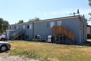 SIXPLEX - For Sale - Great INVESTMENT
