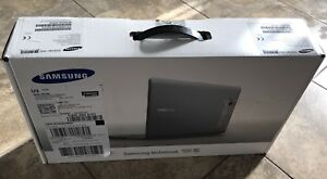 samsung notebook series 5 8GB RAM 1Terabytes Brand New In Box