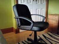 Computer Chair in excellent condition