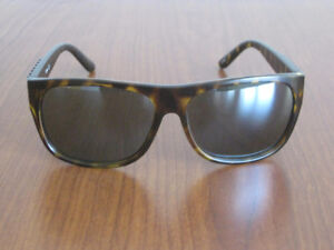 Sunglasses**Barely Used**
