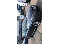 BMW 520d Estate Msport