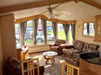 static caravans & holiday homes for sale, east lincolnshire nr mablethorpe, cleethorpes, skegness