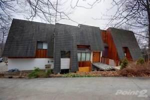 Homes for Sale in Laurentides, Saint-Sauveur, Quebec $1,500,000
