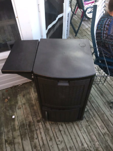 Cool outdoor or indoor Cooler for sale