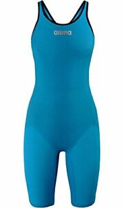 ARENA Carbon-pro Powerskin competitive swimsuit (size 26)