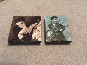 Elvis Note Cards