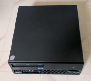 Lenovo ThinkCentre for sale