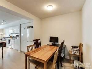 Homes for Sale in Fort York, Toronto, Ontario $399,000