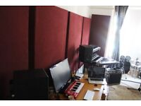 Recording Studio - Thurrock
