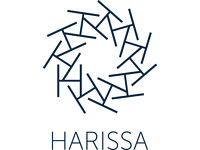 Amazing New Head Chef Opportunity at Harissa Kitchen, Sandyford!
