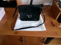 Tula by Radley shoulder bag