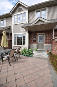 Must see this Former Hyde Park Model Condominium