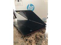 "HP Envy 4-1101SA Intel Core i5 32gb SSD 14"" Ultrabook BEATS Speakers Mint Condition"