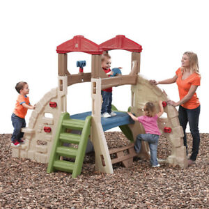 I'm looking to buy an outdoor climber