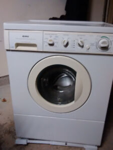 Kenmore washer for sale