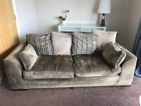 Free sofa!!!! Free Sofa!!!