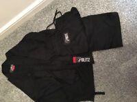 Child's karate suit