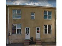*B.C.H*-2 Bed house - Stourbridge Road, Lye, Stourbridge