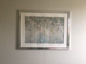 Tree painting for sale