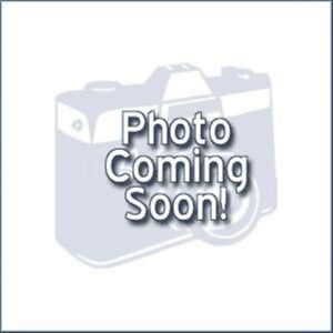 2011 Ford Escape * POWER MOONROOF BLUETOOTH HEATED SEATS