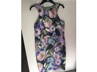 Size 16 coast dress