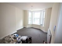 Scott Castle are Delighted to Offer this newly refurbished Ground Floor 2 bedroom Flat for £850 PCM