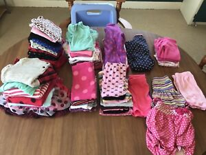 Size 12-18 month lot