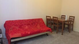 Fully Furnished Double Bedroom available to rent