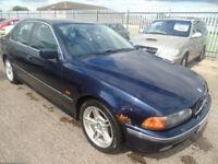 BMW 528 2.8i auto i SE