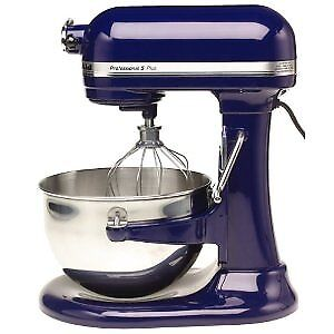 Professional 500 Kitchenaid mixer