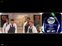 Butcher needed for Award Winning retail butchers