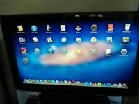 For sale apple mac pro pc desktop