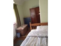 Rent per month, nice and quiet place