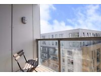 Modern place in Whitechapel - Contact me