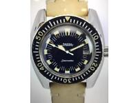Omega Seamaster Wanted Vintage preferred