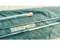 Diawa Fishing Rod - Bomber Rod - New
