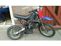 Malagutti grizzly 50 for sale
