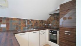 AVAILABLE NOW! THE PARADE, ROATH ( 1 BED ) T/F REAR