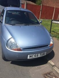Ford ka cheap