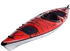 Riot Edge 13 Thermoformed Kayaks now in Stock!