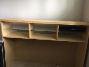 Console table/ sofa table