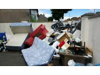Rubbish removal bristol and bath
