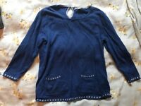 Women's top from Boden - size 10